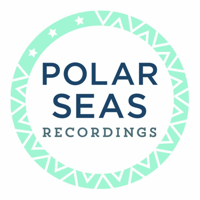 Around 2019 in 12 Weeks: Label Mix by Polar Seas Recordings