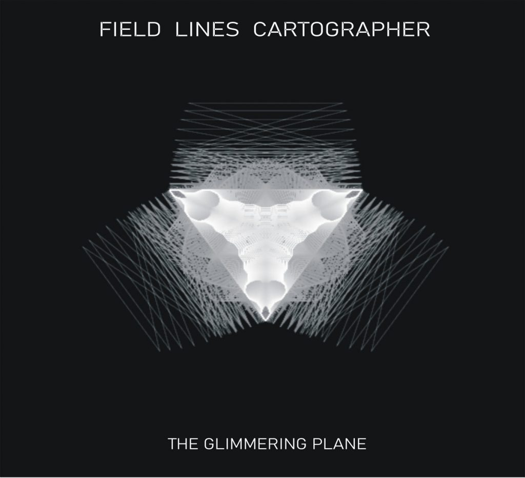 Track-by-Track: Field Lines Cartographer – The Glimmering Plane