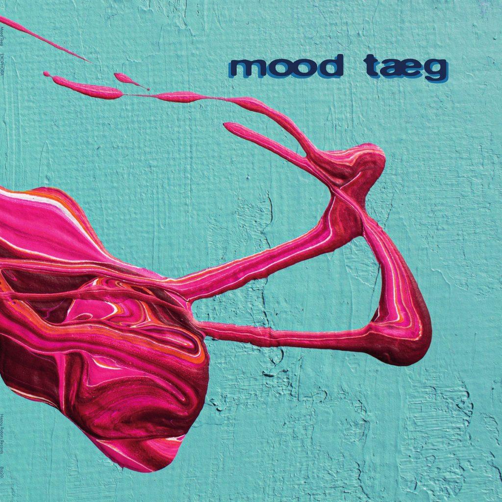 Mood Taeg Exophora